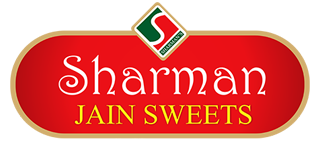 Sharman Jain Sweets